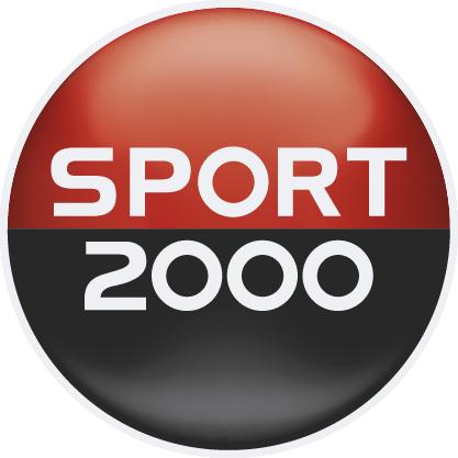 20% korting bij Sport2000