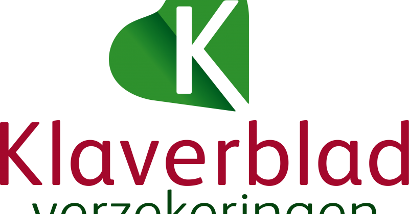 Klaverblad commercial