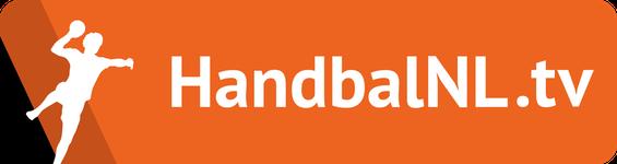 HandbalNL.tv is live!