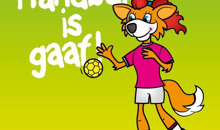 Competitievorm F-jeugd 2020/21 (update)
