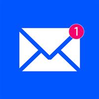 Nieuwe e-mailadressen bij Oliveo Handbal