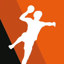 Foto in Sportlink / Handbal App up-to-date?