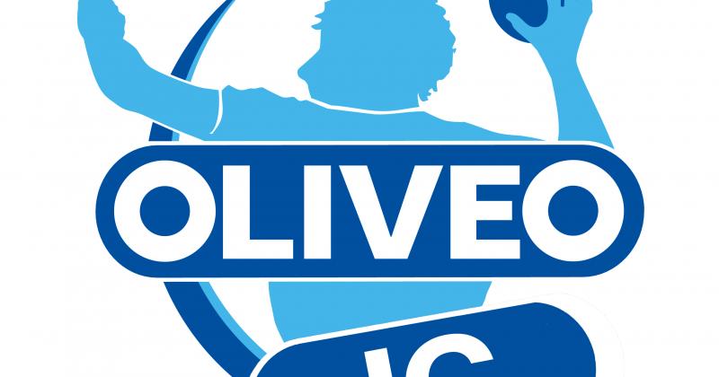 Vacature JC: Help jij mee de jeugd te laten handballen?